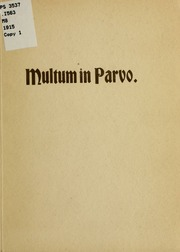 essay of parvo Parvo is usually fatal if untreated adenovirus, type 1 (cav-1, canine hepatitis) at least 3 doses, between 6 and 16 weeks of age 2 doses, 3-4 weeks apart puppies need a booster 1 year after completing the initial series, then all dogs need a booster every 3 years or more often.