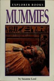 Monokrom - Mummies Of Noise