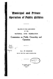 national commission on labour pdf
