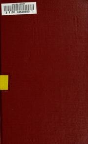 Municipalité d-Alexandrie. Alexandrea ad Aegyptum; guide de la ville ancienne et moderne et du Musée gréco-romain