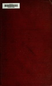 reform movements in the united states essay Dbq: the democratic ideals of the 19th century were ones that sought to increase the power of the people in the government as this idea was brought up around the united states, many reform movements sprang from 1825- 1850 movements like prison reform, education reform, abolition, and femi.