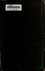 naladiyar in tamil download pdf