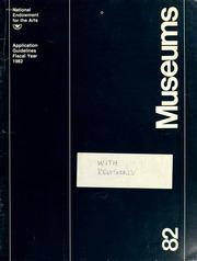 Museums, 1982