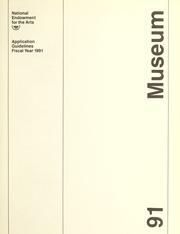 Museums, 1991