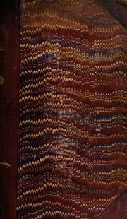 Museum Southgatianum, being a catalogue of the valuable collection of books, coins, medals, and natural history of the late Rev. Richard Southgate, ... one of the librarians of the British Museum ... to which is prefixed, memoirs of his life, [by Dr. Combe]. [1795]