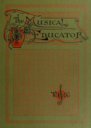 essay on musical expression avison Answered by w hayes in remarks on mr avison's essay on musical expression, published anonymously.