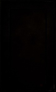 music and musicians essays and criticisms robert schumann Robert schumann's symphony in d minor, op 120:a critical study of interpretation in thenineteenth-century german symphonyjean marie hellner, ba, mmdissertation prepared for the degree ofdoctor of philosophyuniversity of north texasmay 2003approved:john michael cooper, major professorlester brothers, minor professor and chair of thedivision of music.