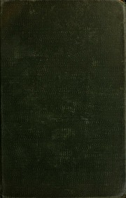my bondage my freedom My bondage and my freedom is basically a continuation of the narrative in an early chapter, he gives more information about his mother, who was the only one of all the slaves and colored people in tuckahoe who could read.
