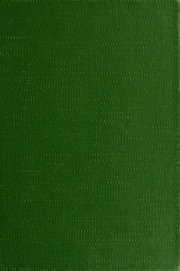 theology meaning of life 2 essay Saint louis university is a catholic, jesuit institution that values academic  excellence, life-changing research, compassionate health care, and a strong.