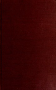 The mysteries of the head and the heart explained : including an