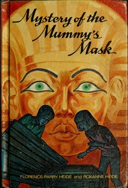 The hound of the baskervilles open library mystery of the mummys mask fandeluxe Ebook collections