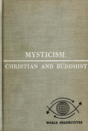Common Threads in Christian and Buddhist Spirituality