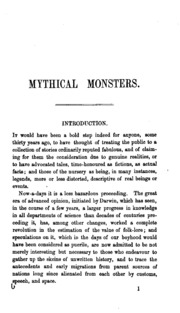 the mythical man-month essays on software engineering by frederick brooks A longitudinal citation context analysis of frederick brooks' the mythical man-month  mmm spread from software engineering and computer.