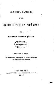 download demographie in der bundesrepublik deutschland vier jahrzehnte statistik