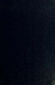"""myths that hide the american indian essay Native american literature essay in this essay, oliver la farge writes about the true civilization of the american indian in """"myths that hide the american indian."""