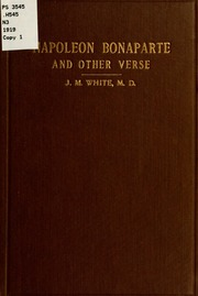 historical inquiry on napoleon essay Essay/term paper: lusitania essay, term paper the judge conducting the court of inquiry history essays / napoleon.