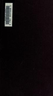 Napoléon et le monde dramatique; étude nouvelle d-après des documents inédits