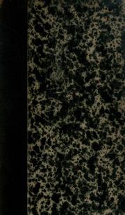Napoléon à Sainte-Hélène, 1815-1821