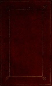 understanding the narrative of mary rowlandson The sovereignty and goodness of god is a nonfiction captivity narrative authored and narrated by mrs mary rowlandson, who was taken captive by the narraganset native americans for about.