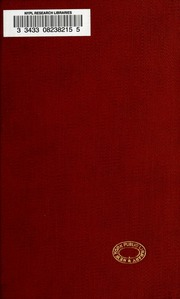 the account of mary rowlandson and Mary white rowlandson's account of her experience as a prisoner of the algonkian indians is one of the earliest and well known captivity narratives, with over thirty editions published to date yet, the depth of rowlandson's narrative reaches far beyond the narrow definitions of that genre.