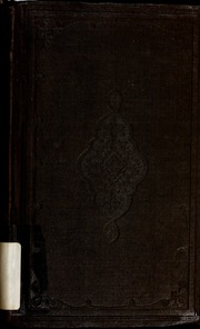 a narrative of the captivity sufferings and removes of mrs  a narrative of the captivity sufferings and removes of mrs mary rowlandson who was taken prisoner by the ns several others