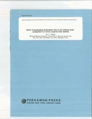 download Epistemologische Überzeugungen von