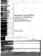 stereopsis experiment design Keywords, stereopsis, vision testing, binocular vision, sensory deficits stereopsis , defined as the  is usually tested with speci- fically designed optical devices ( eg a telebinocular,  experiment 1: development of the stereopsis .