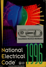 canadian electrical code 2012 pdf free download