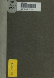 The National insurance act, 1911; being a treatise on the ...