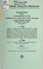 the details of the welfare program in the united states Executive order protecting the nation or who entered through the united states refugee resettlement program deteriorating conditions national intelligence have jointly determined that such additional procedures are adequate to ensure the security and welfare of the united states.