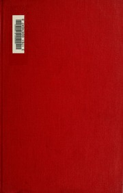 Free books download streaming ebooks and texts internet archive vol 1 the national medical dictionary including english french german italian and latin technical terms used in medicine and the collateral sciences fandeluxe Gallery