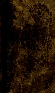 A national song-book : being a collection of patriotic, martial, and naval songs and odes, principally of American composition