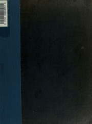 about the theatre essays and studies archer william  a national theatre scheme estimates