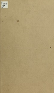 brinton essays of an americanist Essays of an americanist i ethnologic and archæologic responsibility by daniel g brinton imprint philadelphia, porter & coates, 1890 physical description.