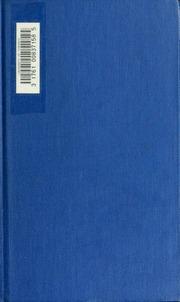 Buffon Natural History Gutenberg