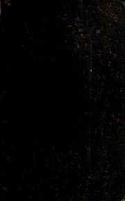 oxford history essay