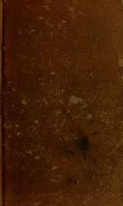 the natural history of superstition
