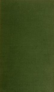 Natur und Museum, 1884