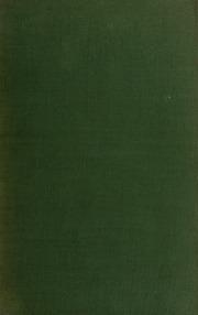 Natur und Museum, 1887