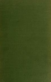 Natur und Museum, 1890