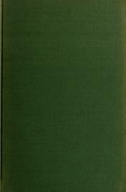 Natur und Museum, 1895