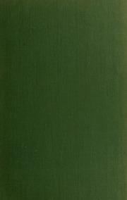 Natur und Museum, 1897