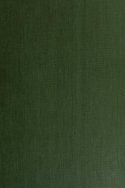 Natur und Museum, 1907