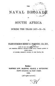 a review of coulters south during reconstruction Let's review after the end of the  era known as reconstruction to rebuild and establish pro-union governments in the south however, during the  redeemers in.