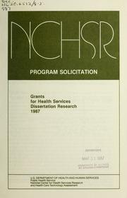 svenska program