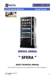 vending machine manual necta free texts free download borrow rh archive org