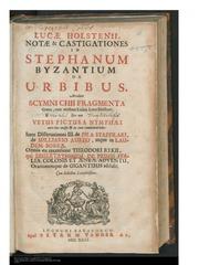 download Martin Bucer Briefwechsel: Correspondence: September 1532 - Juni