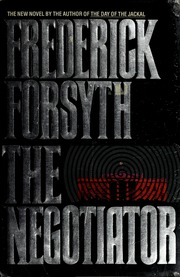 Epub collection download frederick forsyth free