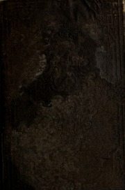 gobineau essay on the equality of races Essai sur l'in galit des races humaines (an essay on the inequality of the human races) (1853-1855) by joseph arthur comte de gobineau was intended as a work of philosophical enquiry into decline and degeneration it is today considered as one of the earliest examples of scientific racism tweet antenor firmin's equality of human.