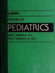 Essentials free nelson of pediatrics pdf